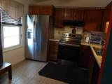 6880 Bennell Drive - Photo 33