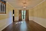 1519 Eastmeadow Place - Photo 11