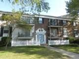 1470 Slade Avenue - Photo 1