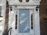 1470 Slade Avenue - Photo 2