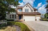 4797 Heycross Drive - Photo 1
