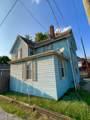 333 Gates Street - Photo 3