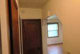 1156 Fairwood Avenue - Photo 8