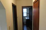 1156 Fairwood Avenue - Photo 9