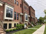 47 Whittier Street - Photo 3
