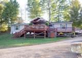 44024 Forest Grove Ridge Road - Photo 1