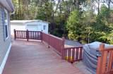 44024 Forest Grove Ridge Road - Photo 22