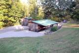 44024 Forest Grove Ridge Road - Photo 23