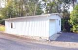 44024 Forest Grove Ridge Road - Photo 25