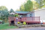 44024 Forest Grove Ridge Road - Photo 26