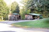 44024 Forest Grove Ridge Road - Photo 27
