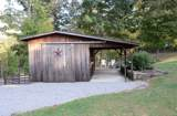 44024 Forest Grove Ridge Road - Photo 28