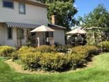 9651 Wagonwood Drive - Photo 10