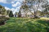 9651 Wagonwood Drive - Photo 4