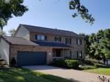 9651 Wagonwood Drive - Photo 49