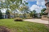 9651 Wagonwood Drive - Photo 5