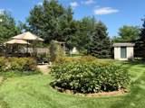 9651 Wagonwood Drive - Photo 8