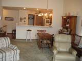 301 Retreat Lane - Photo 10