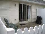 301 Retreat Lane - Photo 9