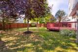 3403 Westerville Woods Drive - Photo 21
