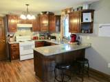 1577 Township Road 46 - Photo 5