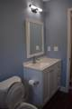 6458 Faircrest Road - Photo 21