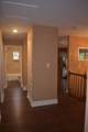 6458 Faircrest Road - Photo 23