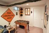 4660 Dungannon Drive - Photo 19