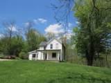 2430 Dayton Road - Photo 9