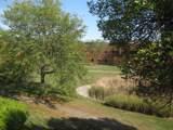 3614 Fishinger Mill Drive - Photo 24