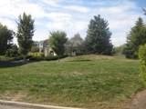 3614 Fishinger Mill Drive - Photo 25