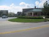 3614 Fishinger Mill Drive - Photo 30