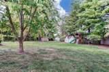 7857 Sable Court - Photo 32