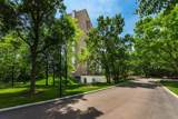 1000 Urlin Avenue - Photo 51