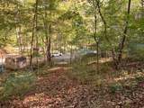 25339 Narrows Road - Photo 38