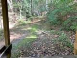 25339 Narrows Road - Photo 71