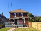 938 Heyl Avenue - Photo 30