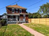 938 Heyl Avenue - Photo 31