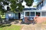7515 Reynoldsburg Baltimore Road - Photo 5