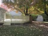 12105 Rocky Springs Lane - Photo 9