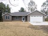 5032 Township Road 179 - Photo 42