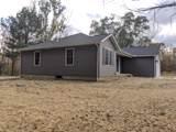 5032 Township Road 179 - Photo 47