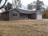 5032 Township Road 179 - Photo 49