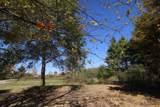 5032 Township Road 179 - Photo 50