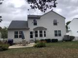 6696 Collingwood Drive - Photo 35