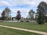 6696 Collingwood Drive - Photo 38