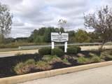 6696 Collingwood Drive - Photo 42