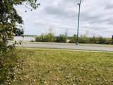 0 Sunbury Road - Photo 4