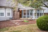 6915 Bay Forest Drive - Photo 42