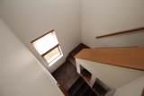 8782 Ormiston Circle - Photo 36
